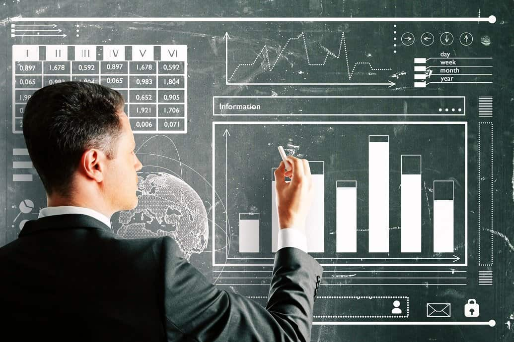 Financial Mathematics And Speculation