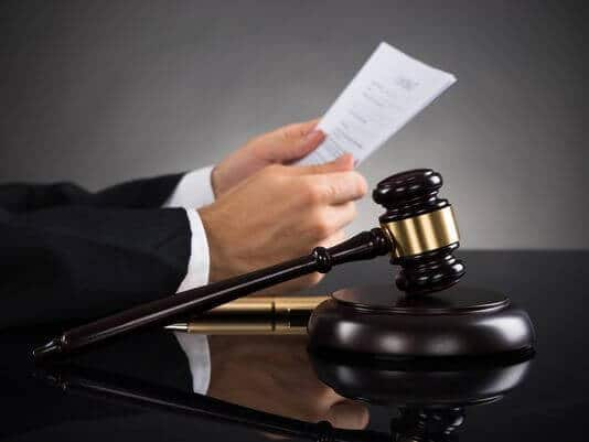 Arbitration-Proceedings-without-an-Arbitration-Clause