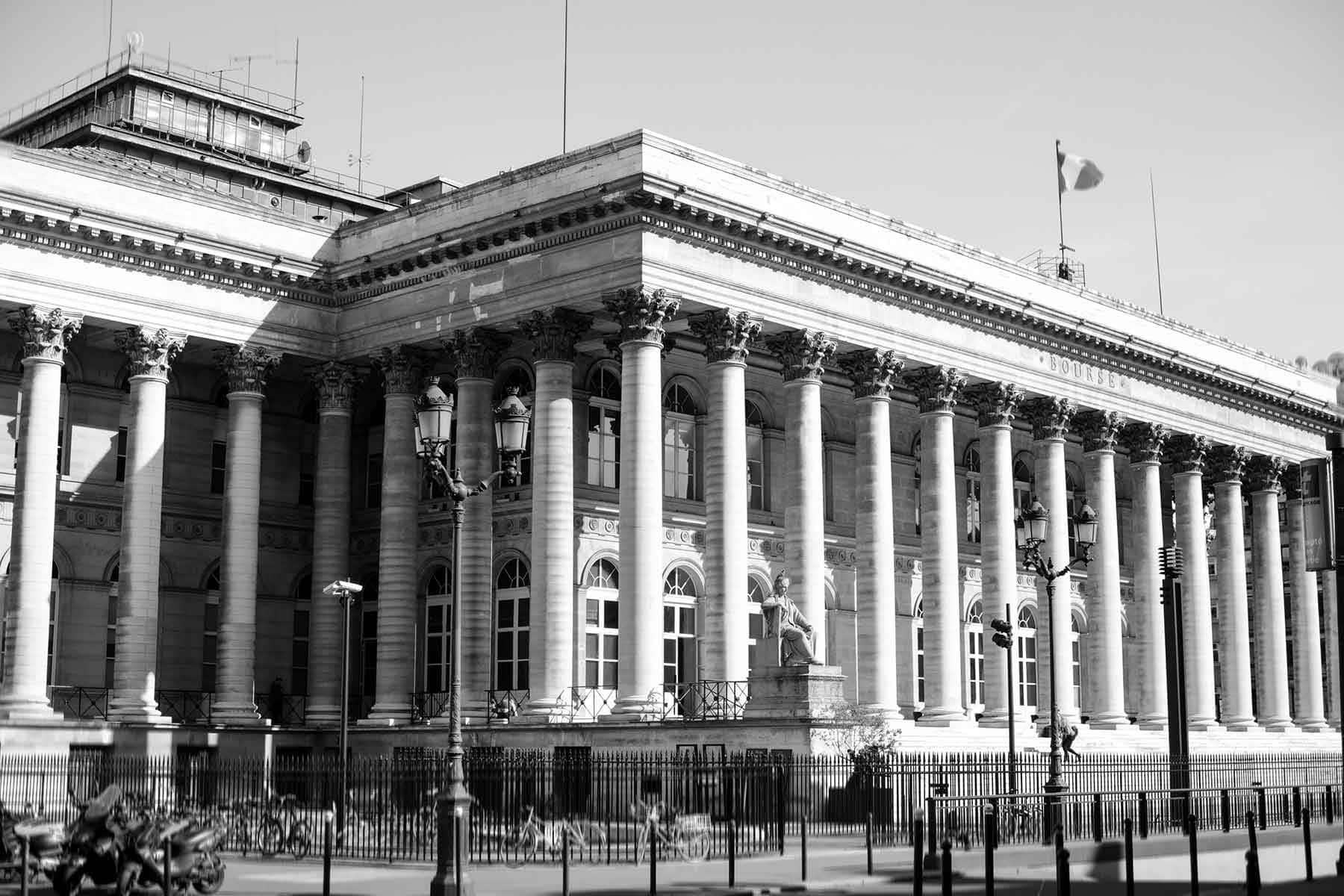 Cour de cassation - Social chamber
