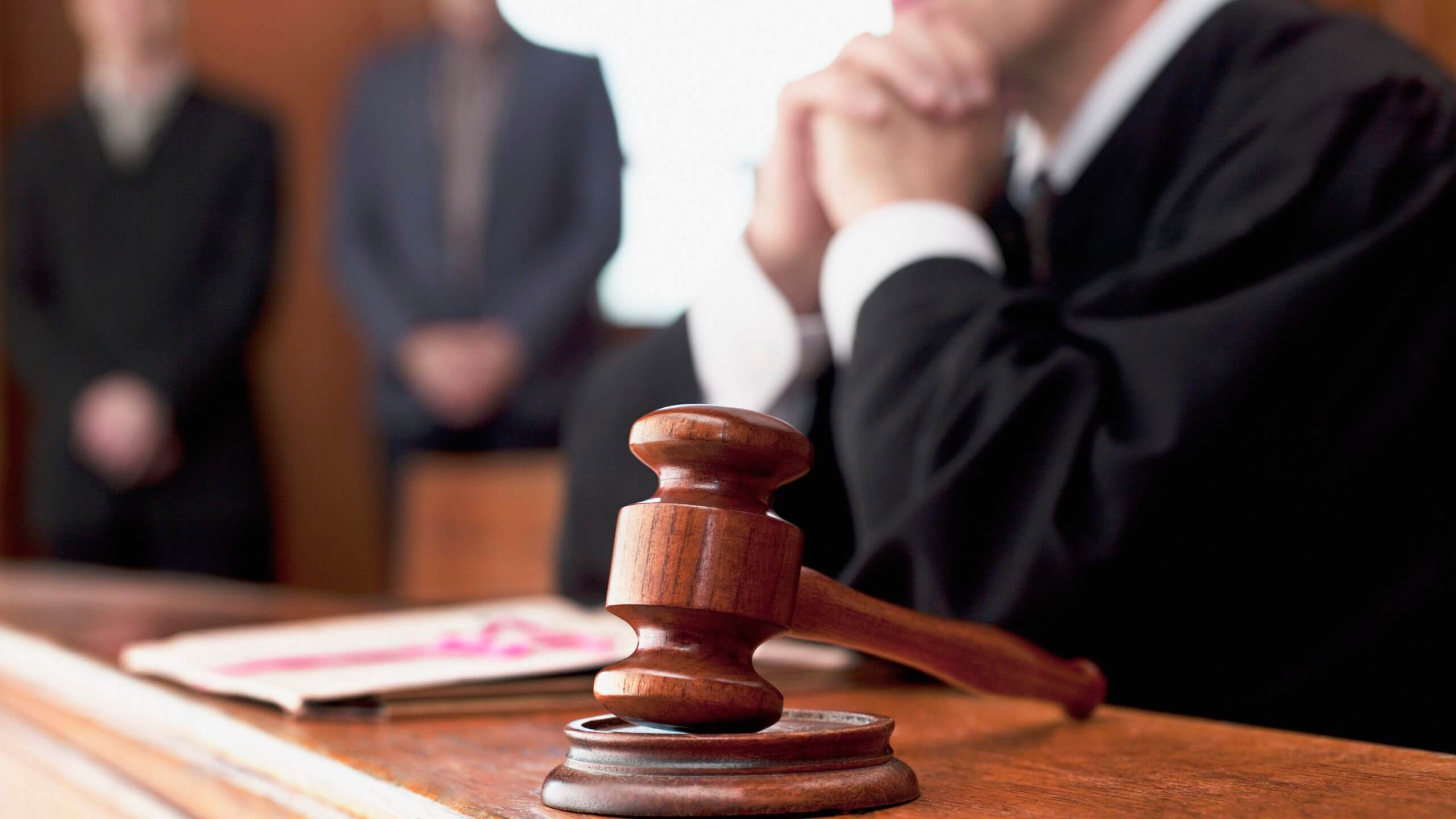 DEFAMATION AND NON-PUBLIC INJURIES