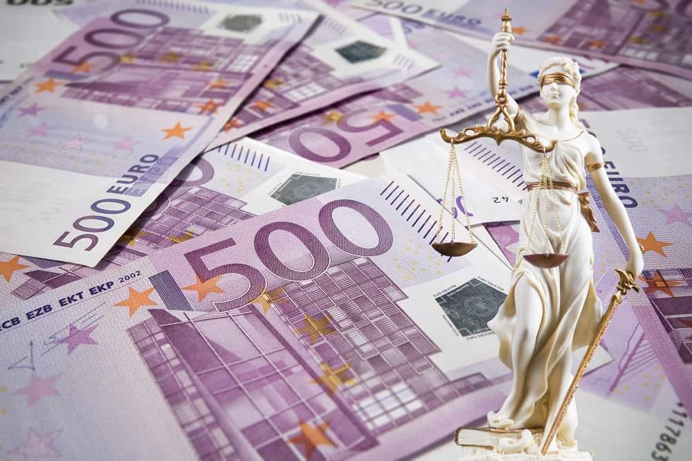 ECONOMIC LAW