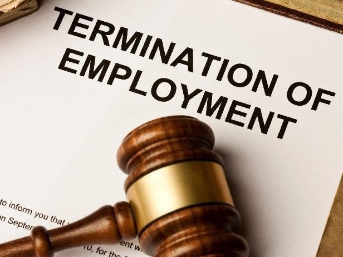ENTRY OF LAWS REMUNERATION