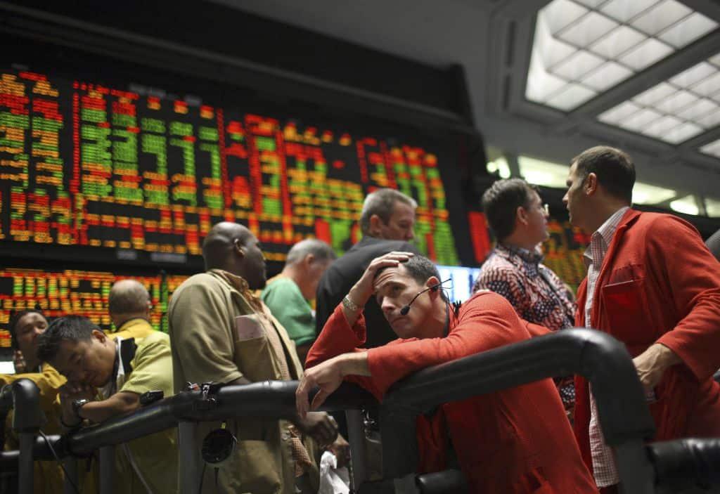 FINANCIAL REGULATION AND FINANCIAL CRISIS