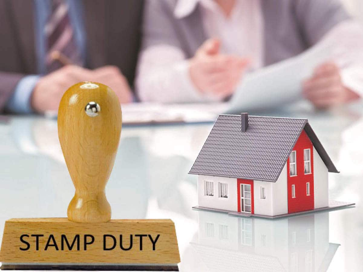 Guarantee of social home ownership transactions