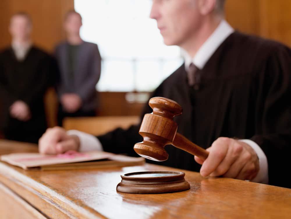 JUDGMENT OF THE COURT OF GRANDE INSTANCE DE MARSEILLE