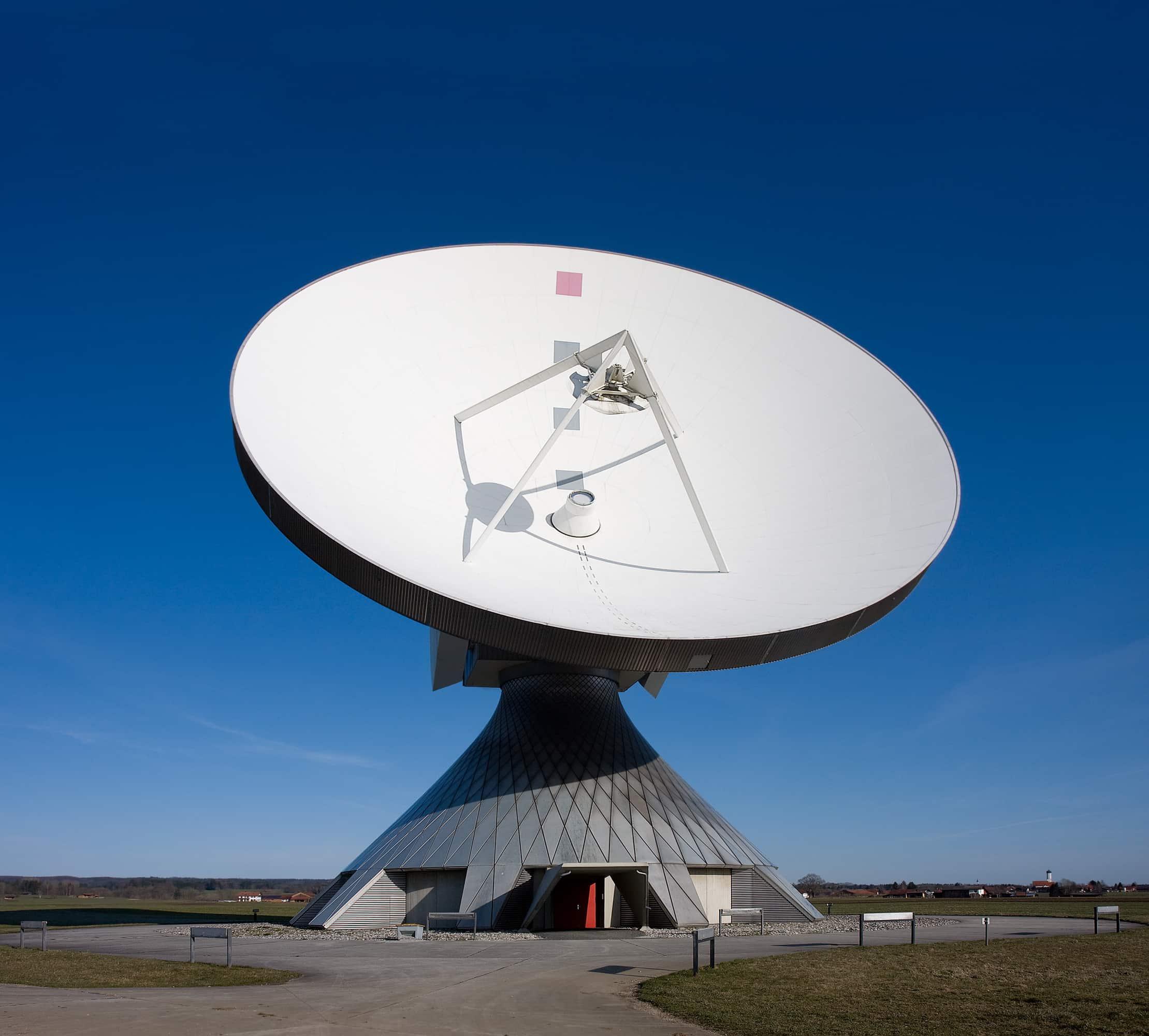 POSTAL AND TELECOMMUNICATIONS CODE