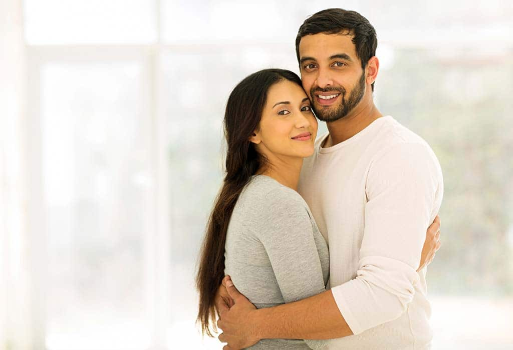 QUALITIES AND CONDITIONS REQUIRED TO BE ABLE TO CONTRACT MARRIAGE