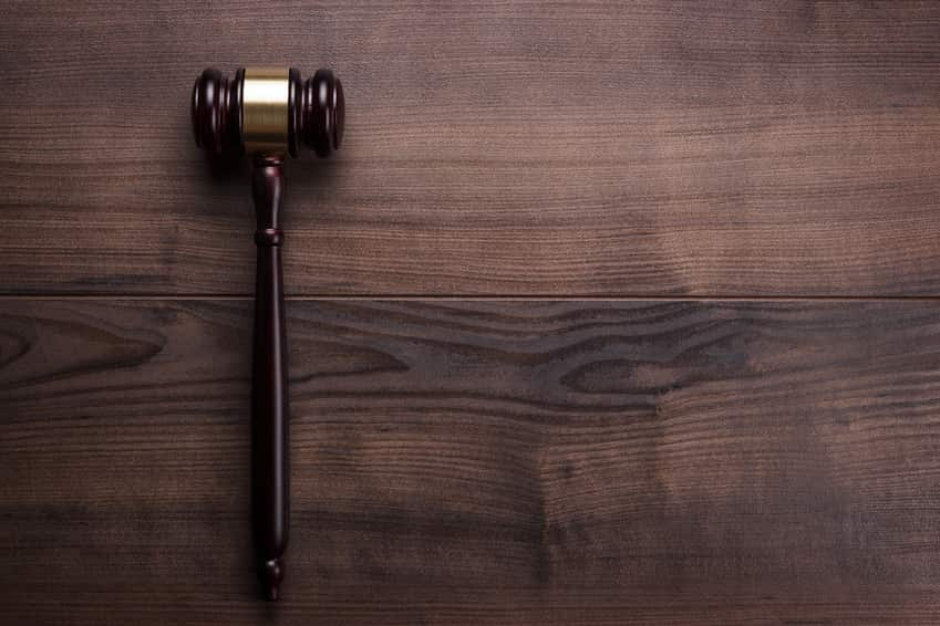 REGULATION OF 22 DECEMBER 2000 ON JUDICIAL JURISDICTION AND THE EXECUTION OF JUDGMENTS