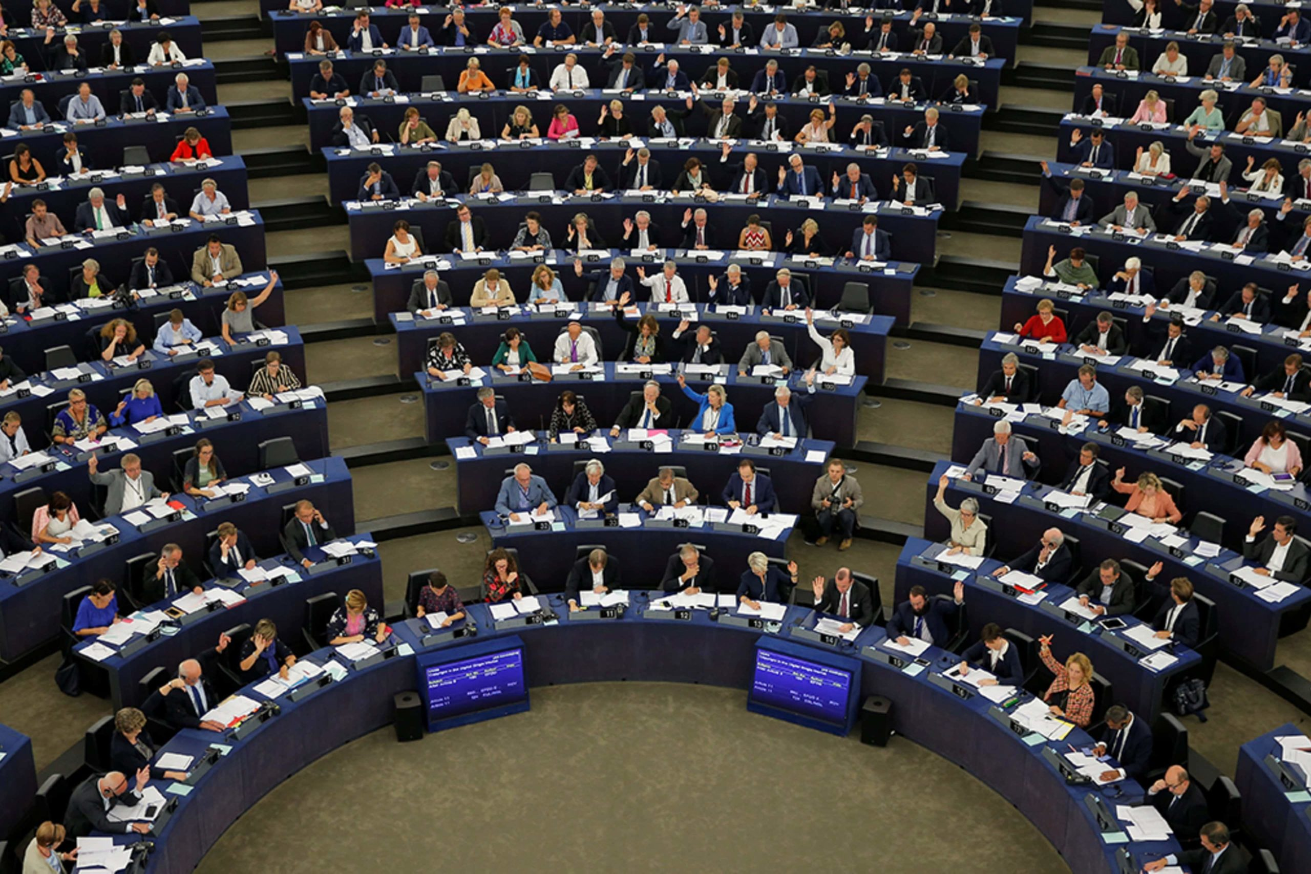 THE COMMISSION OF THE EUROPEAN COMMUNITIES,