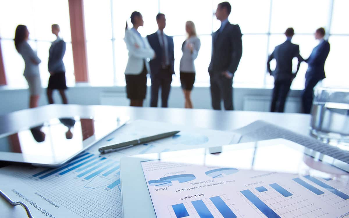 company savings plan