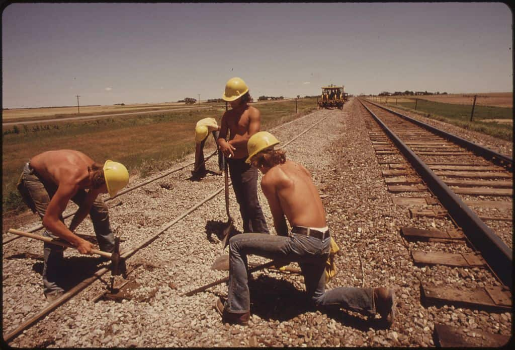 labor remuneration