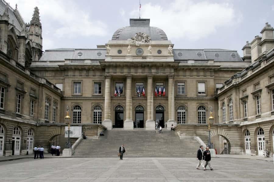 paris court of appeal