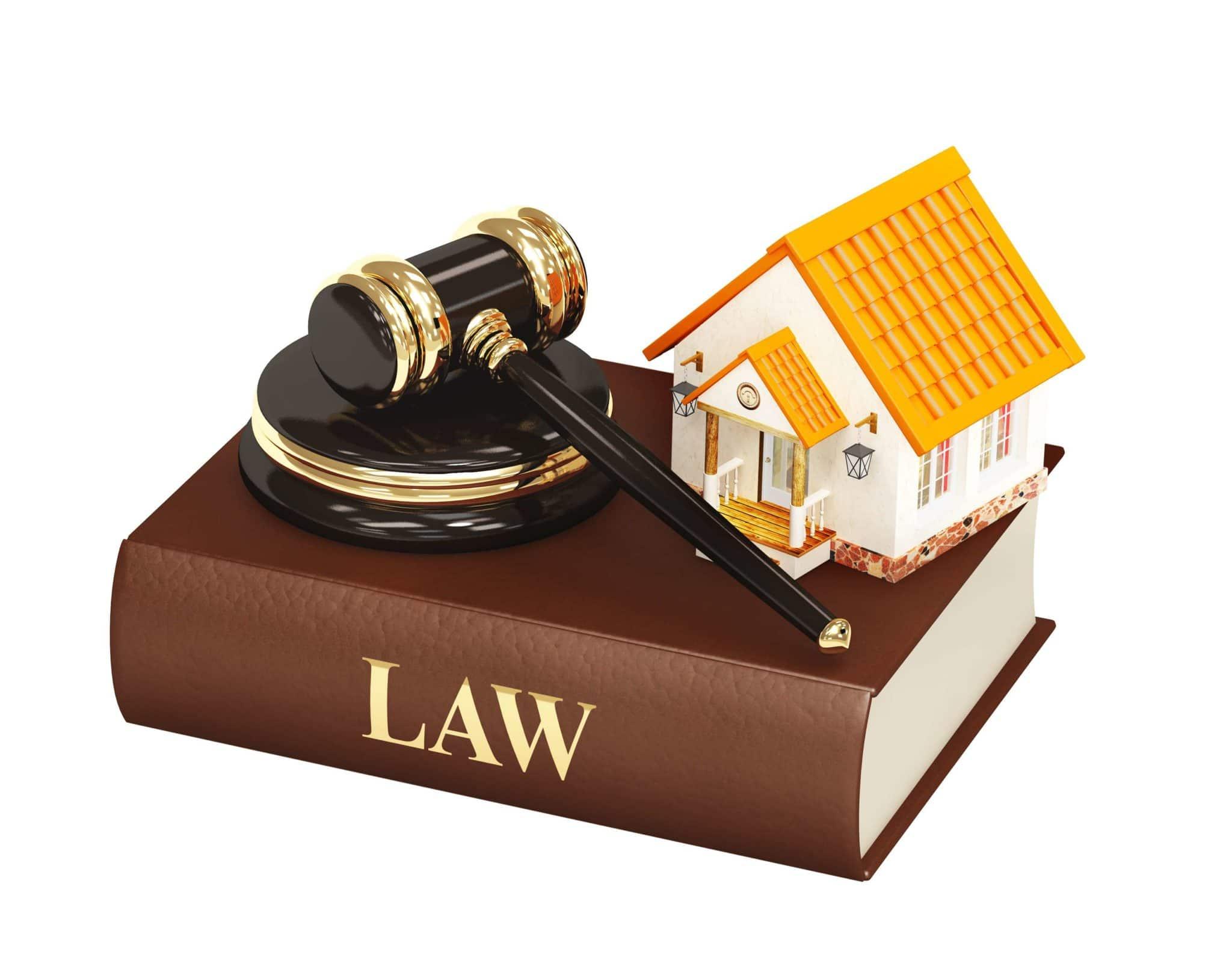 sales law