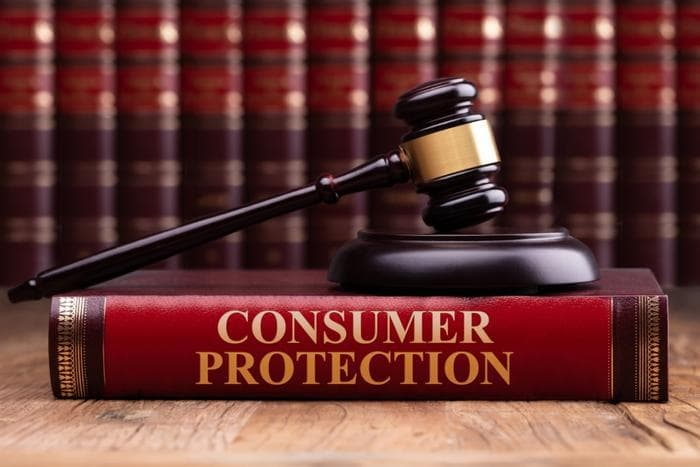 ABUSIVE CLAUSES AND CONSUMER PROTECTION