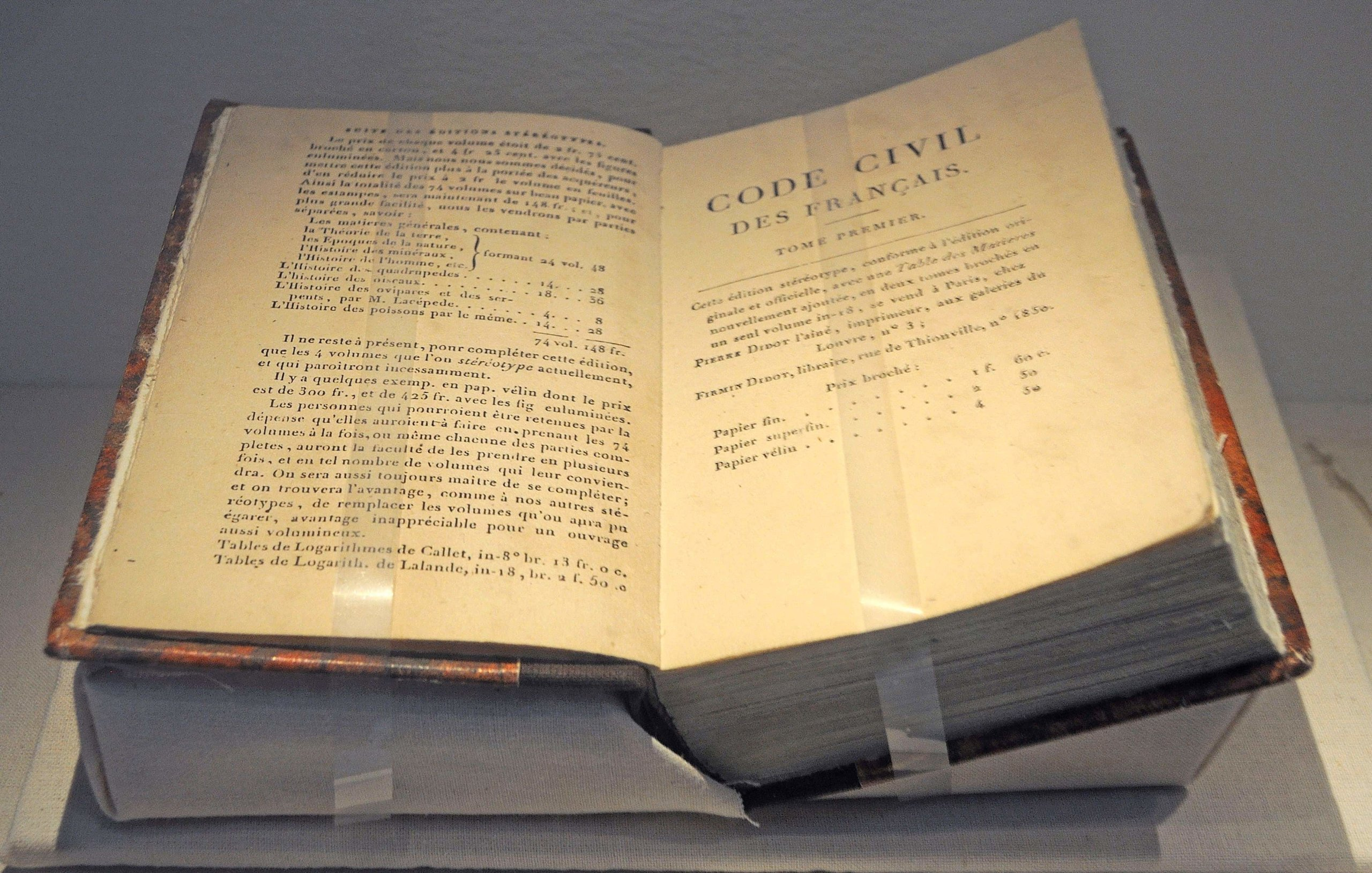 LUXEMBOURG COMMERCIAL CODE BOOK III