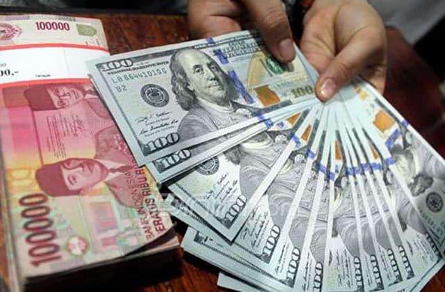 MONETARY AND FINANCIAL CODE
