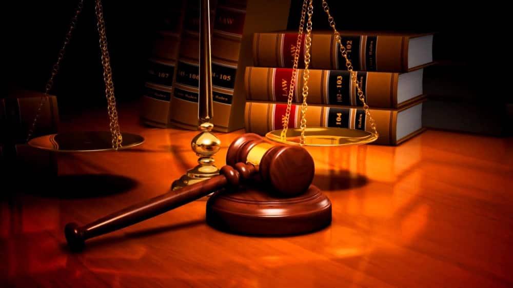 Penal Procedure