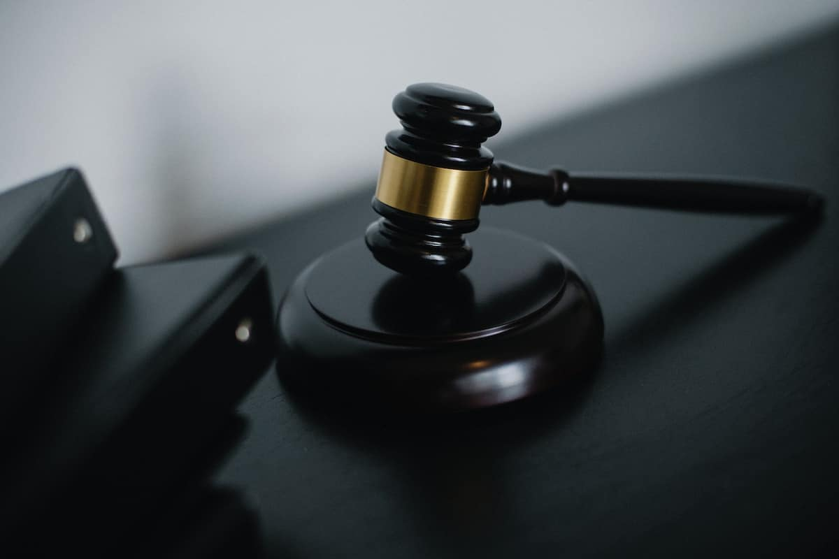 State Specific Estate Planning Laws Can Differ