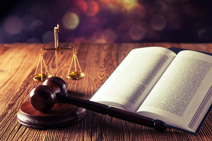 Validity Of The Compromissory Clause And State Law