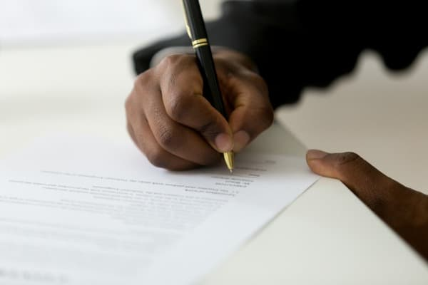 WORK CONTRACT OF LIMITED DURATION