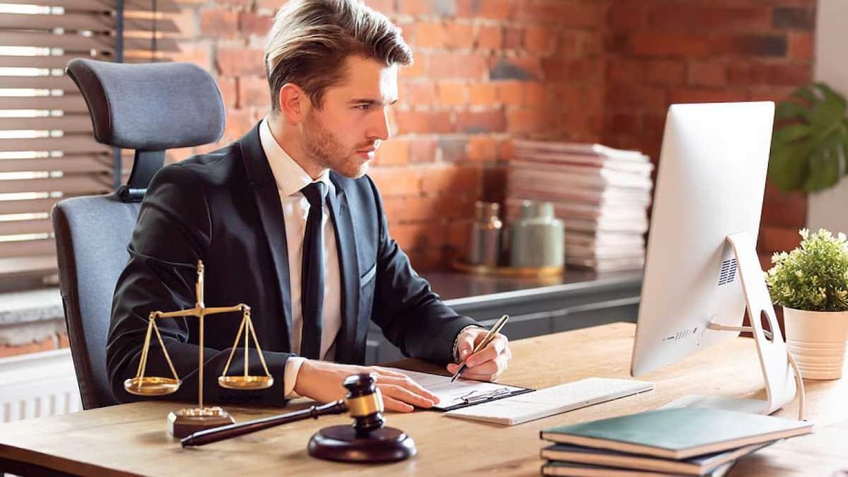 average criminal lawyer salary