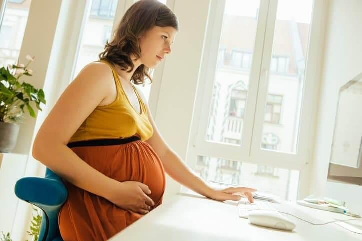 ILLEGAL INTERRUPTION OF PREGNANCY