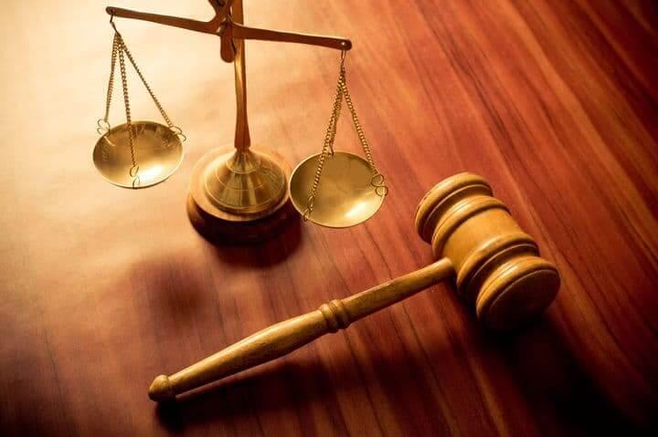 JOINT JUDGMENT OF MORSANG ON BARLEY