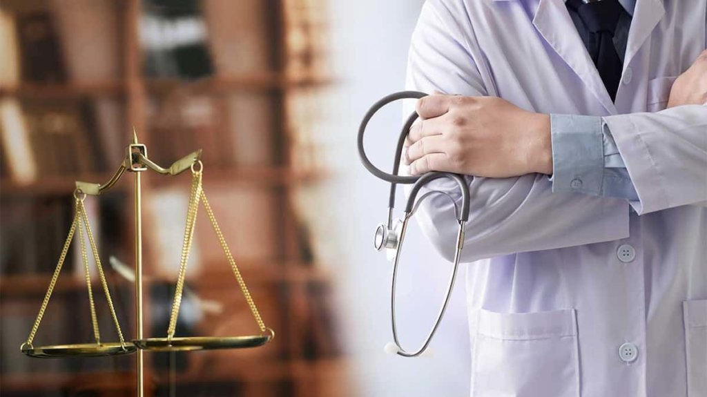 Medical Negligence Lawyers and cosmetic surgery