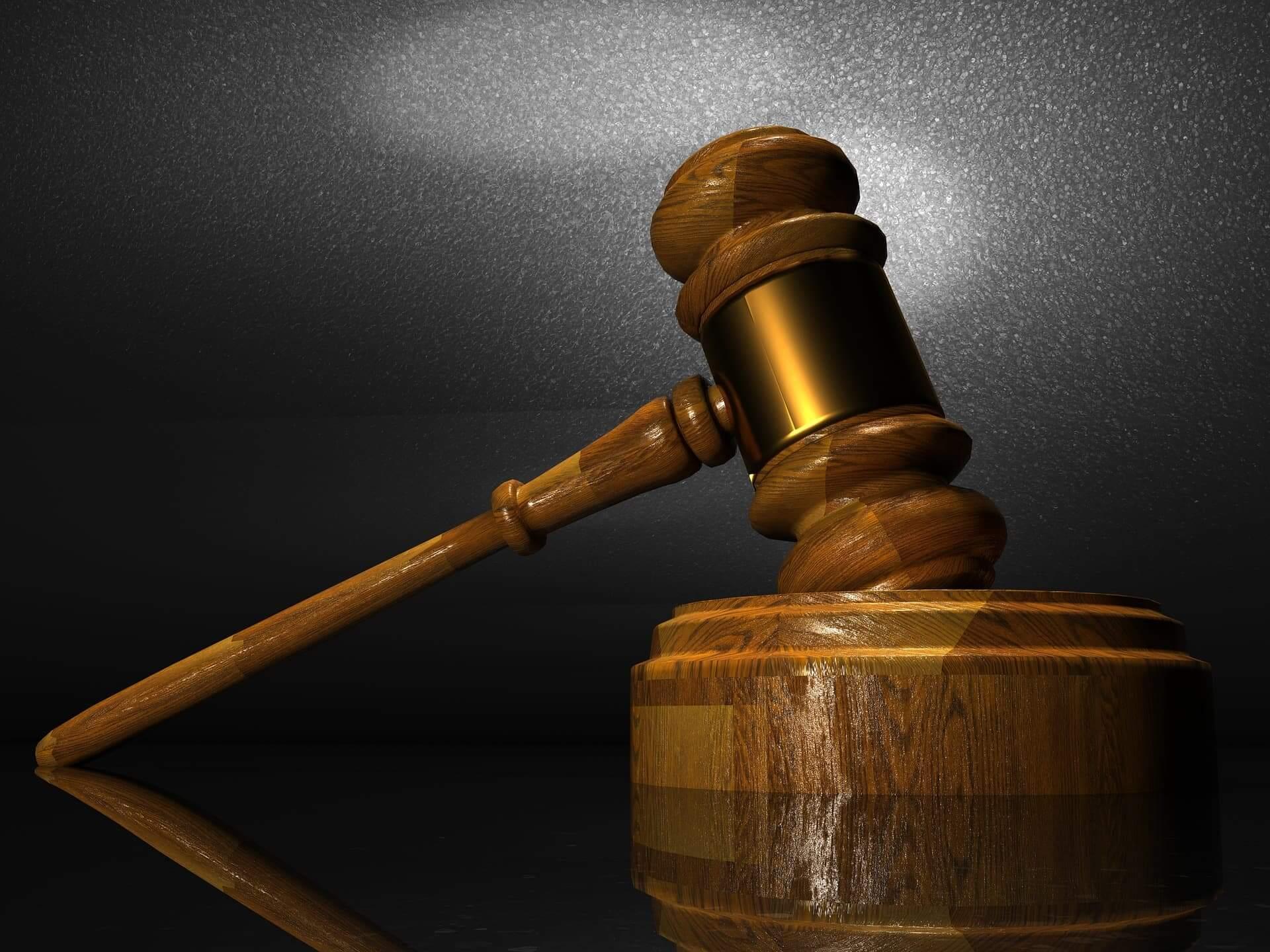 PROVISIONS ESTABLISHING LOCAL JUSTICE
