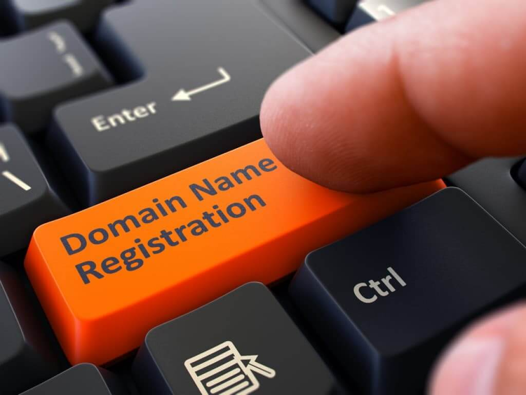 Parasitism And Domain Name Protection