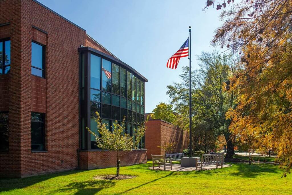 William and Mary Law School