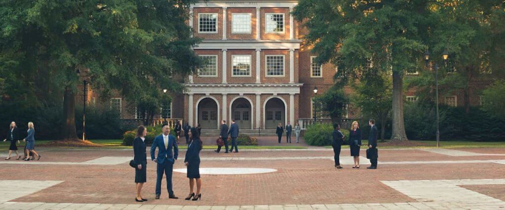 William and Mary Law School acceptance rate