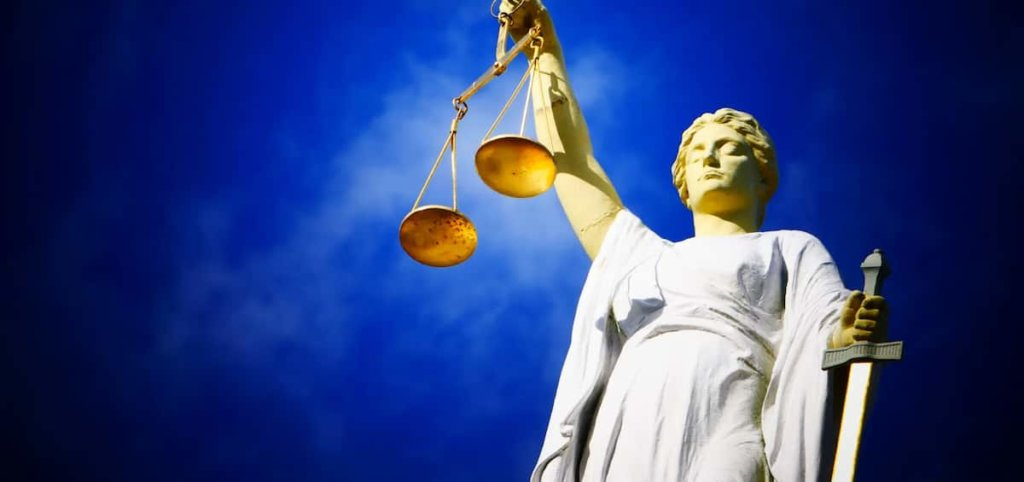 criminal justice degrees continue to work in criminal law