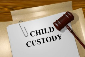 legal aid of nc child custody