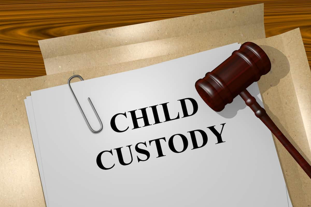 legal aid of nc child custody
