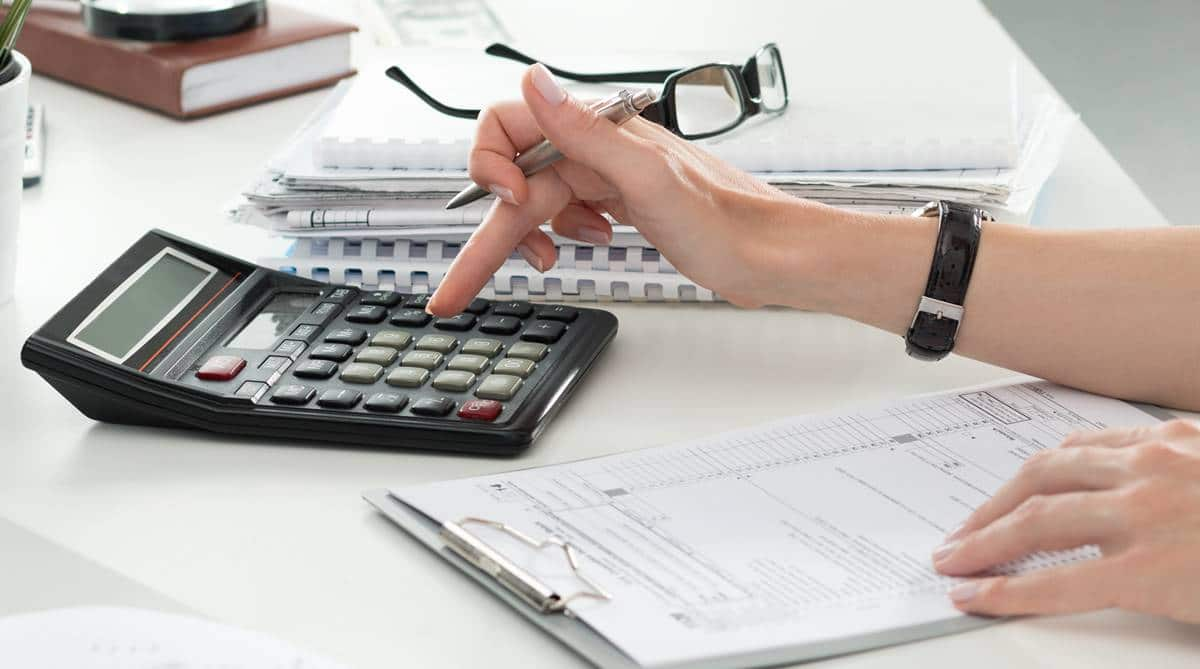 Annual Tax On Vacant Premises