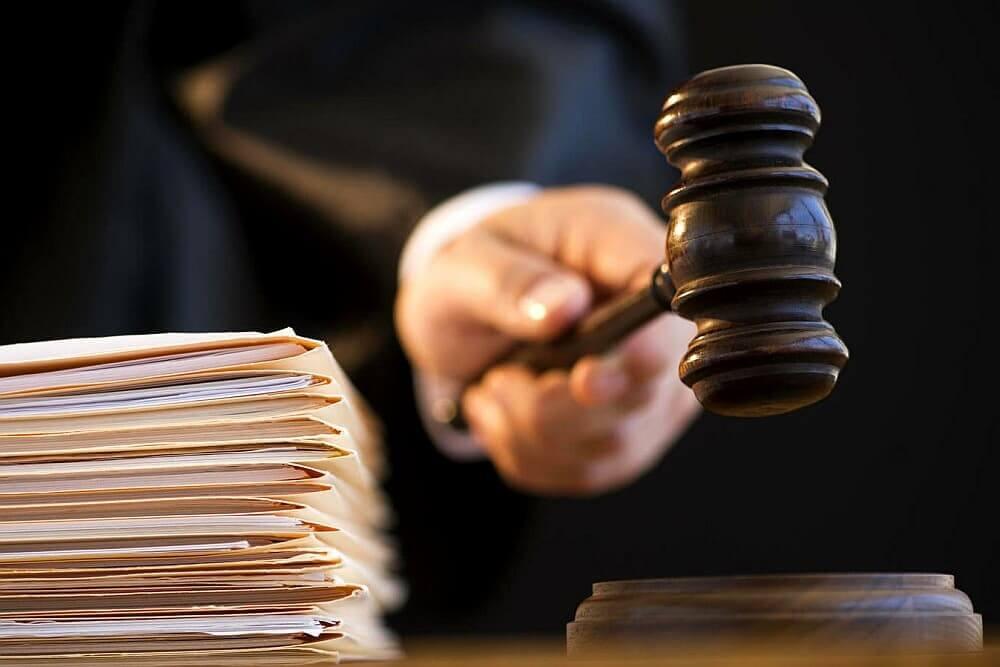 Correction Of Civil Status Acts