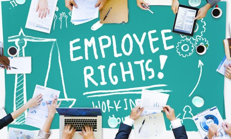 Employee's Right To Refuse Reclassification Proposals