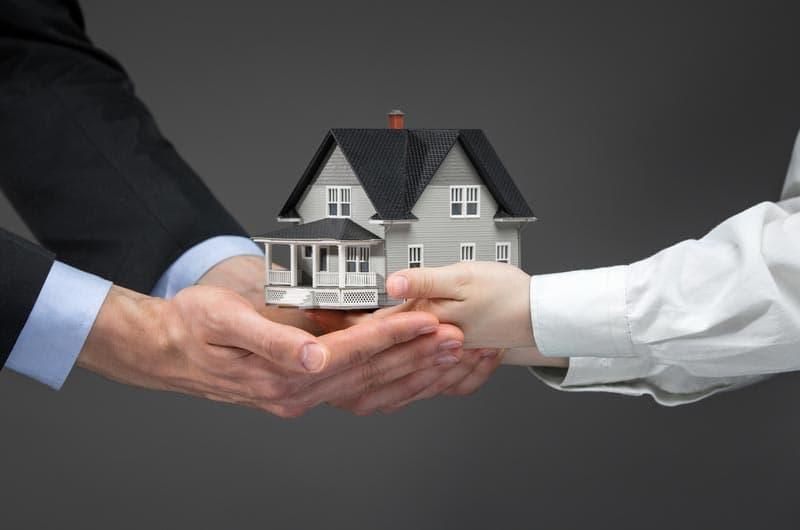 Estate Sharing