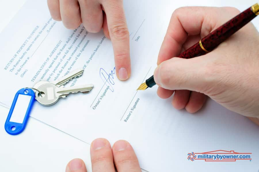 Mandate And Rental Contracts Station Services Management