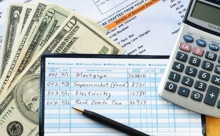 Salary Savings Plans