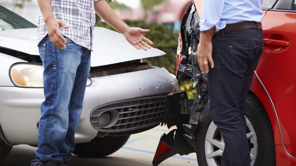 A Car Accident Lawyer Will Help You Avoid Financial Loss