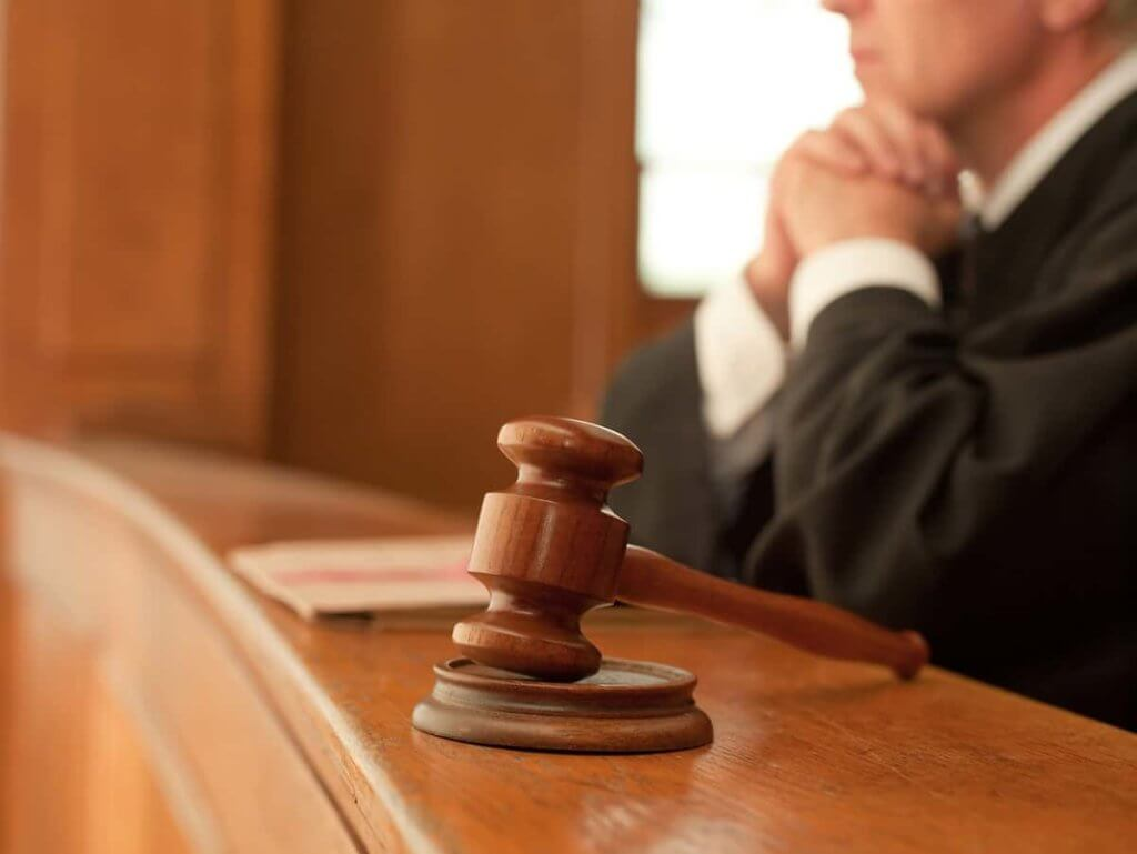 Dos and Don'ts for Your Criminal Case