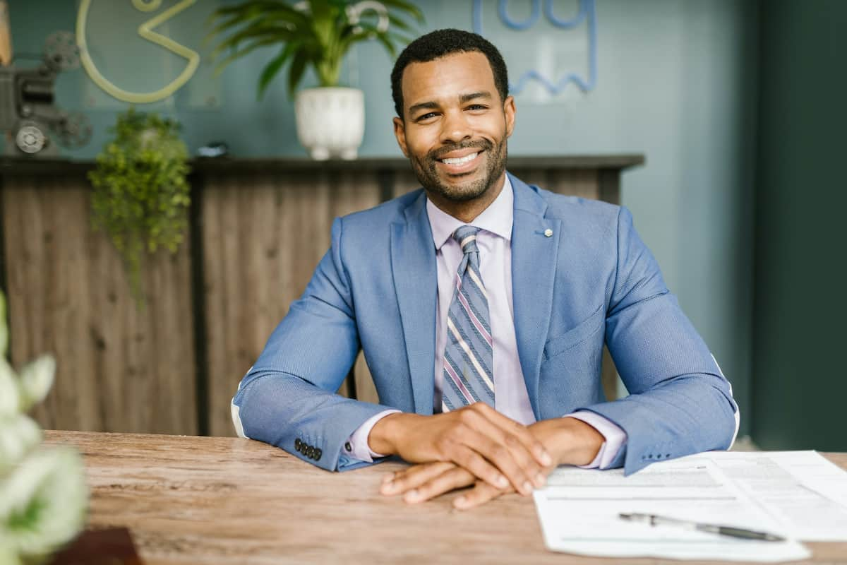 General Requirements For Becoming An Insurance Agent