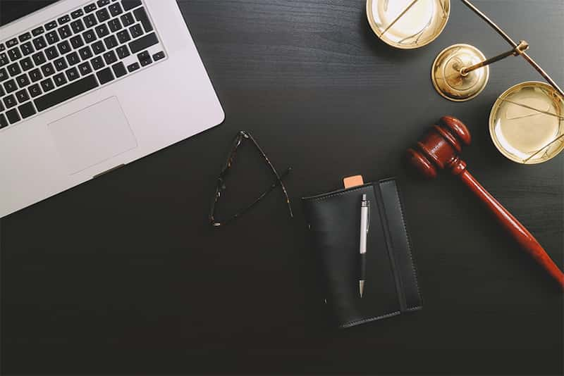 How to Build a Strong Digital Presence for Your Law Firm