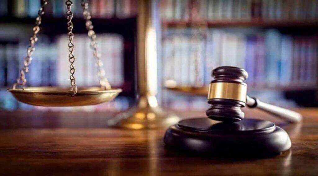 Judicial Activism vs Judicial Restraint Summary