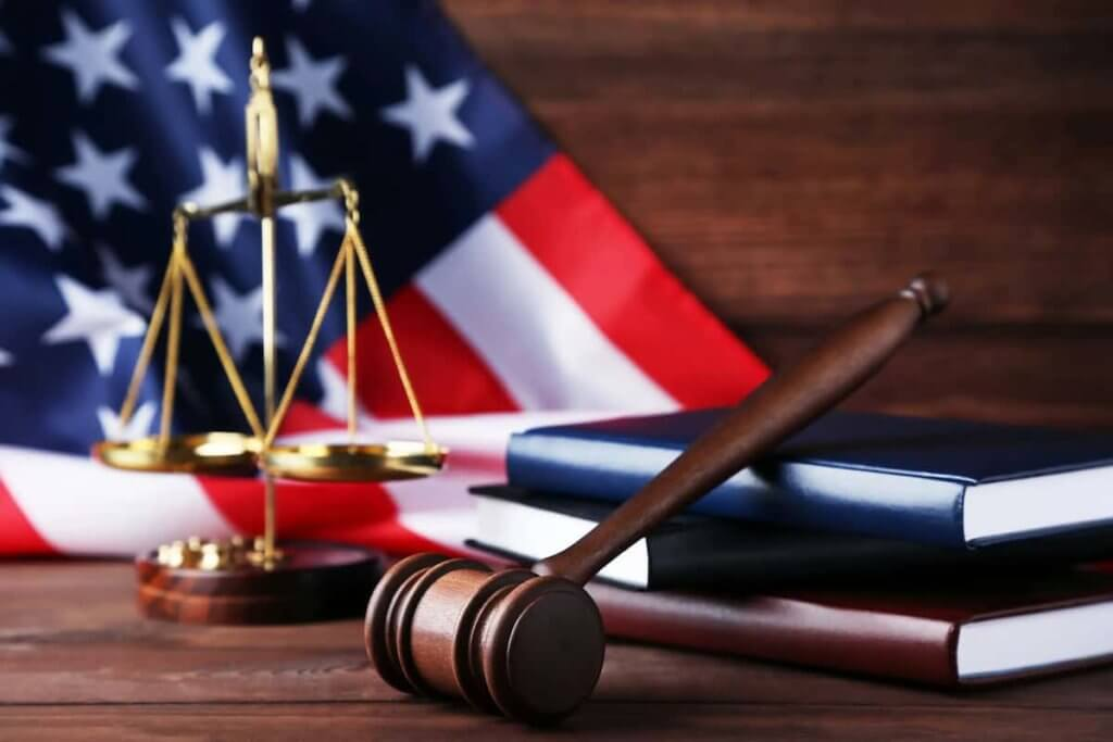 Most Common Criminal Offences in the United States