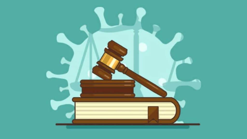 What is Judicial Activism