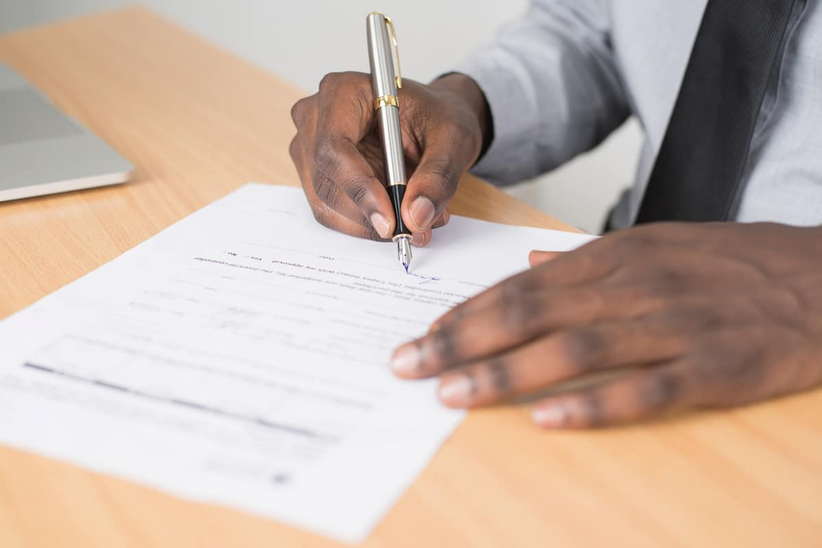 What Does It Mean To Breach Of Contract (1)
