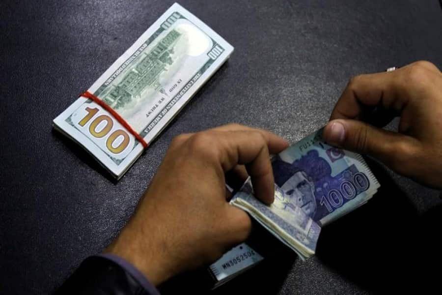 The Interbank Market
